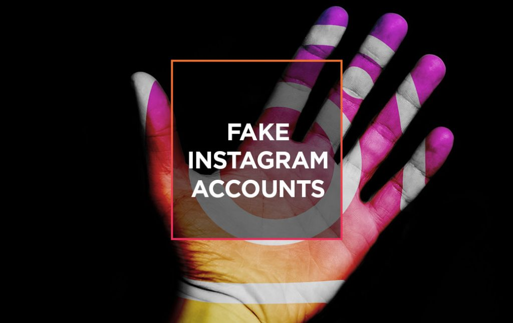 Fake Instagram accounts and how to spot them 6