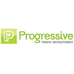 Progressive Personel