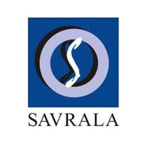 SAVRALA