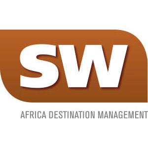 SW Africa