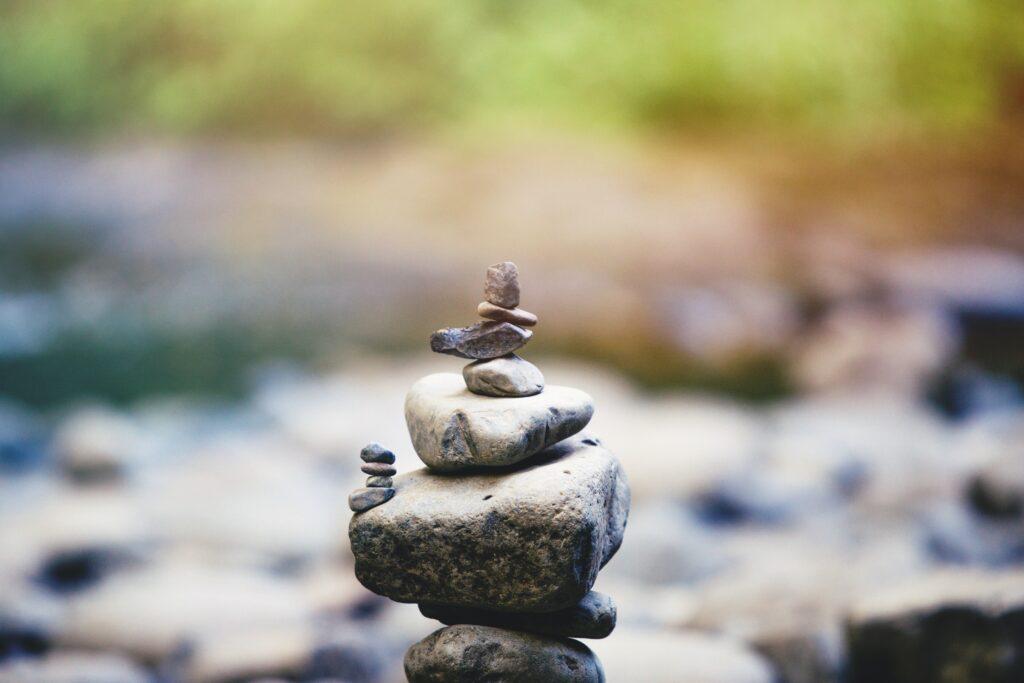 Monday Musings 6 July: Balancing lives and livelihoods 4