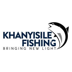 Khanyisile Fishing
