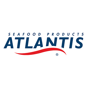 Atlantis Seafood Products